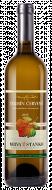 TRAMÍN ČERVENÝ Mrva & Stanko vinárstvo výber z hrozna, obj. 0,75 L., Alk. 13.5 % obj.