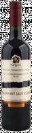 CABERNET SAUVIGNON PD Mojmírovce DSC suché víno červené, obj. 0,75 L., Alk 12,5 % obj