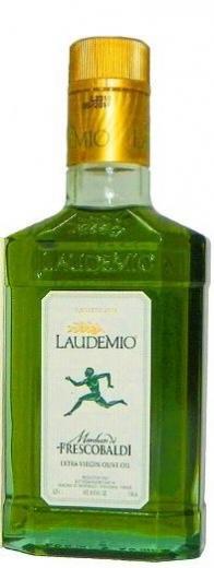 OLIVOVÝ OLEJ Frescobaldi Laudemio extra virgin 0,5 L